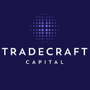 Tradecraft Capital