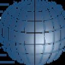 Transtecs Corporation