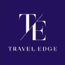 Travel Edge