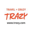 Trazy