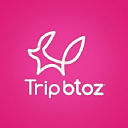 Tripbtoz