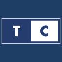 Trip Concierge