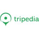 Tripedia Inc.