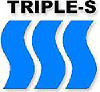 Triple-S Management logo