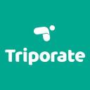 Triporate