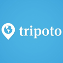 Tripoto Travel Private Limited