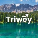 Triwey