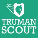Truman Scout