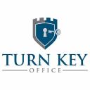 Turn Key Office