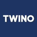 Twino's logo