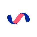 Uala.it logo