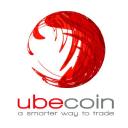 UBE Limited
