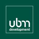 UBM Development
