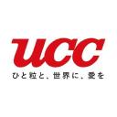 UCC Ueshima Coffee