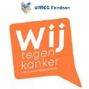 UMCG Kanker Researchfonds