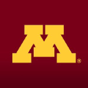 The University of Minnesota logo