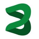 Umweltbank