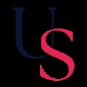 UnOrdinary Spaces
