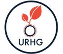 United Resource Holdings Group