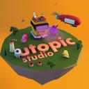 Utopic Studio