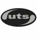 UTS Ltd.