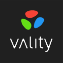 Vality