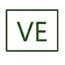 Valley Engineering, P.L.C.
