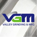 Valley Grinding & Manufacturing
