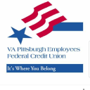 VA Pittsburgh Employees Federal Credit Union