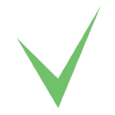 Velocity, A Managed Services Company