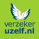 Verzekeruzelf.nl