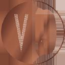Vesta Hospitality