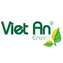 Viet An Environment Technology JSC (Viet An Enviro)