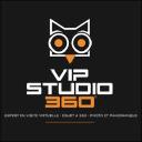 VIP STUDIO 360