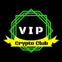 Vip Crypto Club