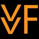 Virginia Venture Fund