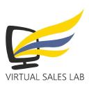 Virtual Sales Lab