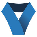 VISCOPIC