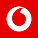 Vodafone Vast