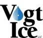 Vogt-Ice