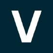 Volkswagen Group's logo