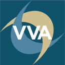 VVA Project & Cost Managers
