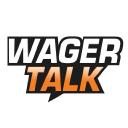 WagerTalk