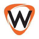 Wainbee