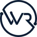 WAKU Robotics