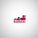WarDucks logo