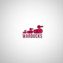 WarDucks's logo