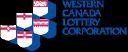 Western Canada Lottery Corporation