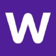 wefox's logo