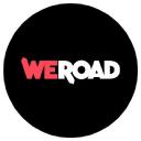 WeRoad logo